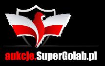 SuperGolab.pl - internetowe aukcje gołębi pocztowych